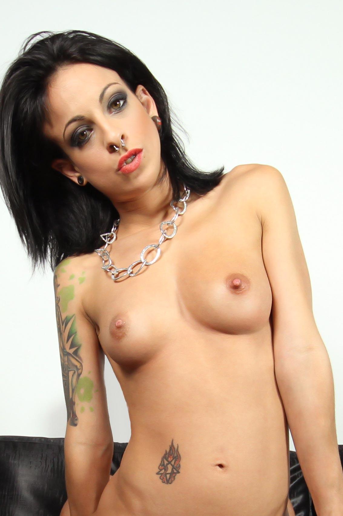 Picture of Jesyka Diamond