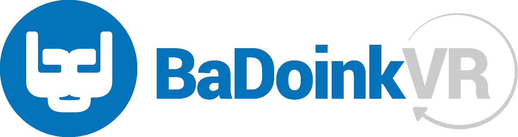 Join BaDoinkVR