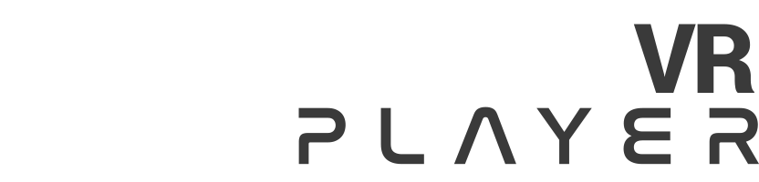 badoinkvr player logo
