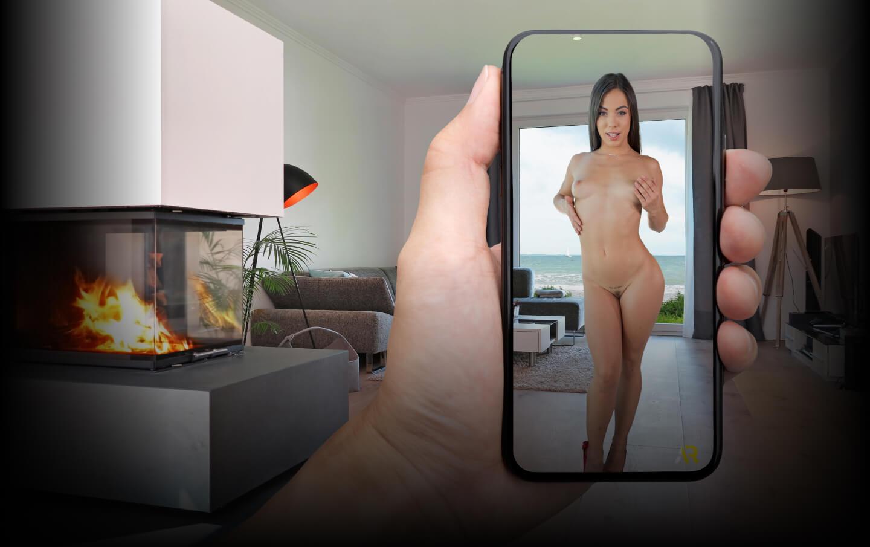 BadoinkAR Porn