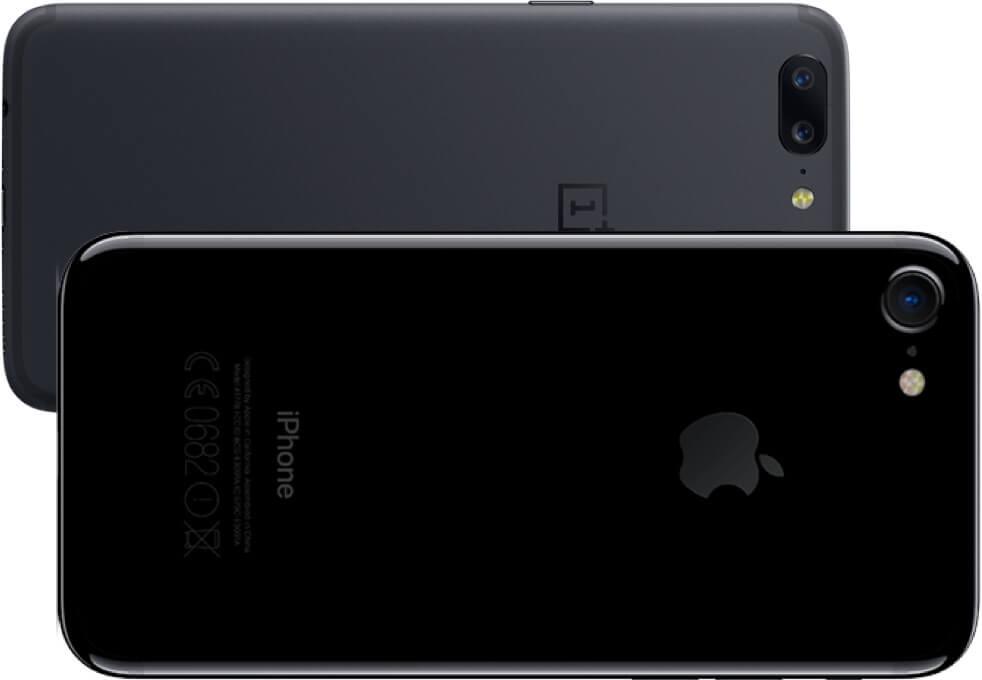 smartphone vr porn