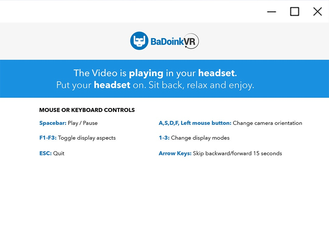 badoinkvr player preview